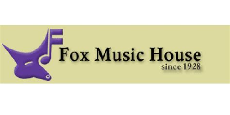 fox music house fox music house inc s profile musicpage