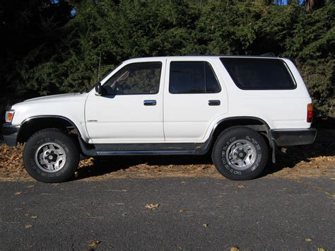 online service manuals 2011 toyota 4runner lane departure warning service manual how it works cars 1995 toyota 4runner lane departure warning 1995 toyota