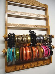 how to make indian jewelry at home 1000 images about jewelry on indian bangles