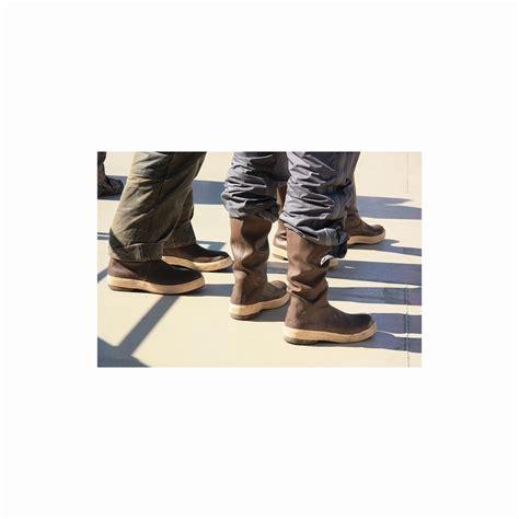 xtratuf boots xtratuf neoprene boots tackledirect