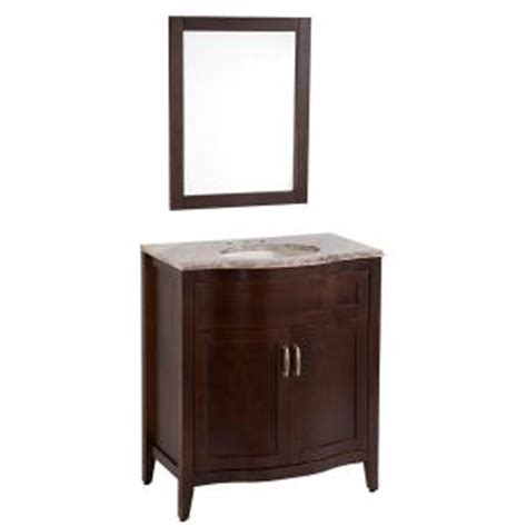 home decorators collection prado 30 in vanity with