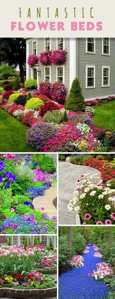 flowers for flower beds 25 best ideas about flowers garden on pinterest flower gardening colorful flowers