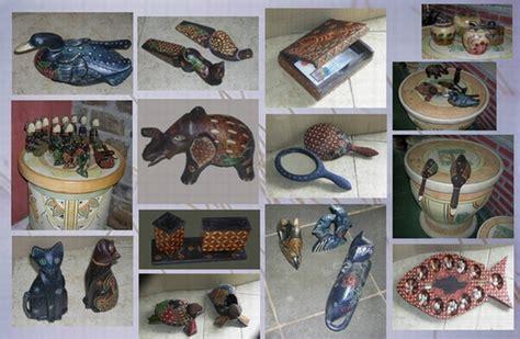 Batu Akik Gunungkidul berburu souvenir kerajinan unik di gunungkidul jogja