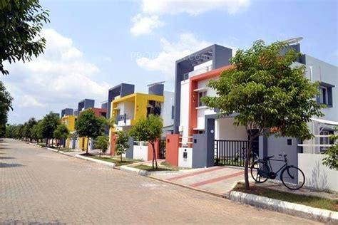 city villa vizag profiles pvt ltd green city villas in auto nagar