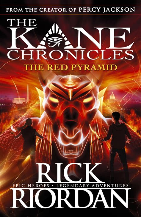 found the conduit chronicles books the pyramid the chronicles penguin books australia