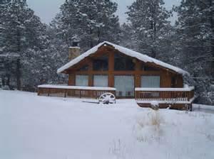 best of ruidoso cabin rentals