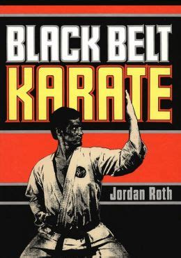 the black belt abc s books black belt karate by roth 9781462902262 nook