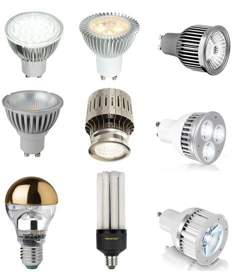 Led Light Bulbs Benefits 12 Benefits Of Led Lighting Property Division