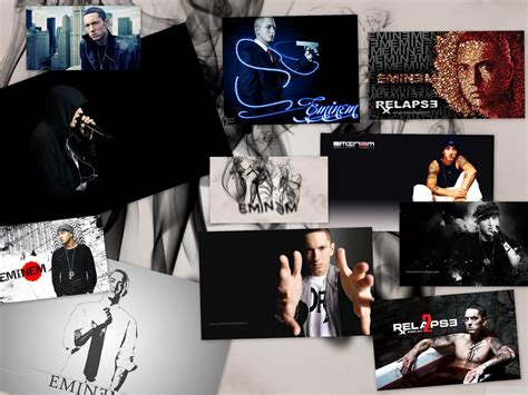 eminem theme for windows 10 eminem theme for windows 7 and 8 13 july 2013 offical