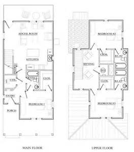 Sugarberry Cottage Floor Plan Sugarberry House Plans Submited Images