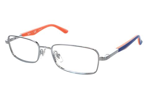 bans eyeglasses sports