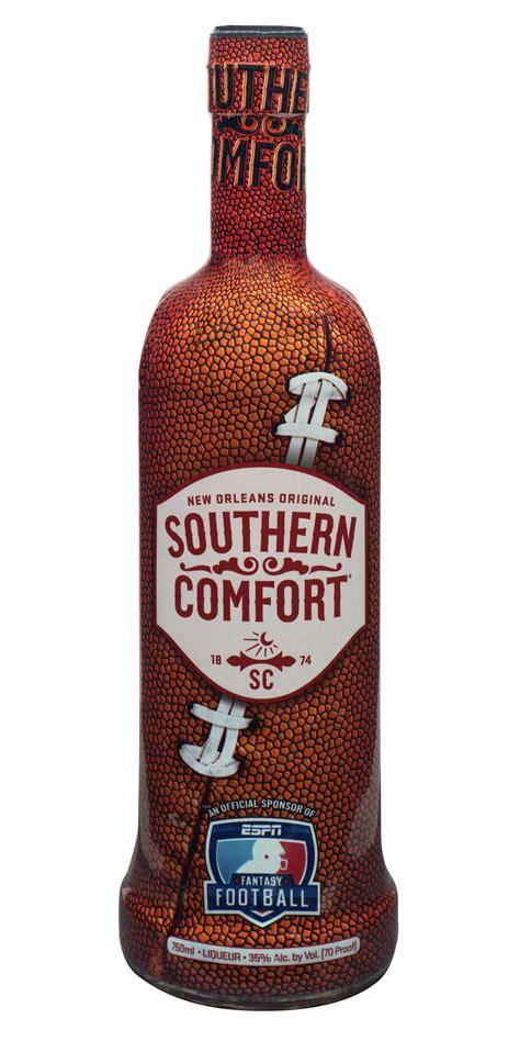 southern comfort magazine fantasy football bartender 174