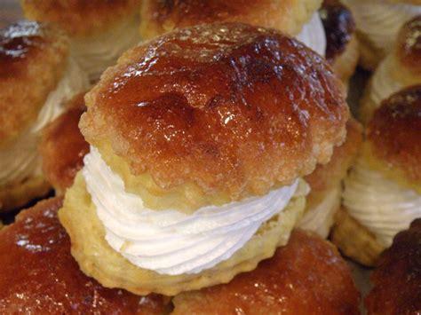 pastel de hojaldre asaltablogs confiter 237 a asturias productos pasteles 2 pastel de