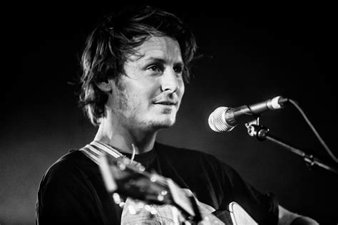 Ben howard pictures to pin on pinterest