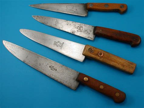 Best Place To Buy Kitchen Knives by 100 Best Place To Buy Kitchen Knives Best 20