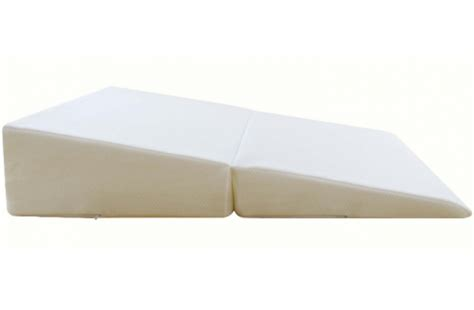 elevated bed pillows elevated bed pillows elevated bed pillows top 10 best