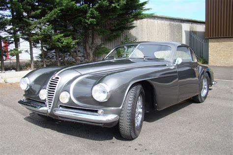 1948 alfa romeo 6c 2500 villa d este coupe for sale at