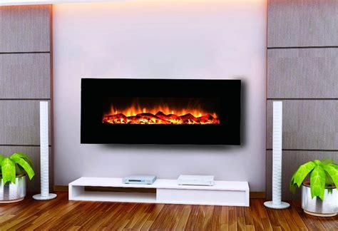 electric fireplace design electric fireplace design ideas