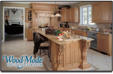 woodmode kitchen cabinets kitchen cabinets woodmode kitchen design photos