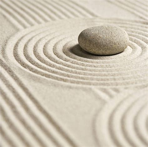 what is zen design what zen taught silicon valley and steve jobs about