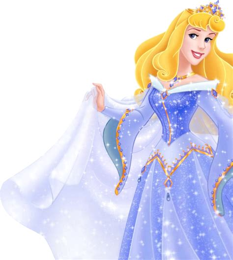 Princess Deluxe Ballgown Disney Princess Photo 25775182 Pictures Of Princess