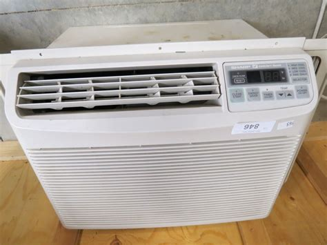 Ac Sharp quot sharp quot window air conditioner model af r505x
