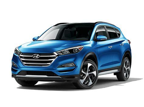 Hyundai Logo Png by Tucson Png