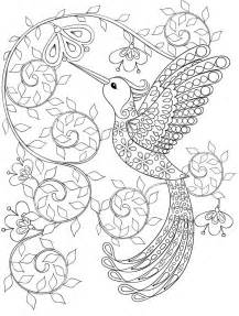 free printable i you coloring pages for adults best 10 coloring for adults ideas on