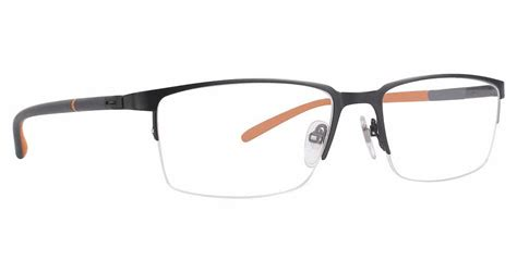ducks unlimited slingshot eyeglasses free shipping