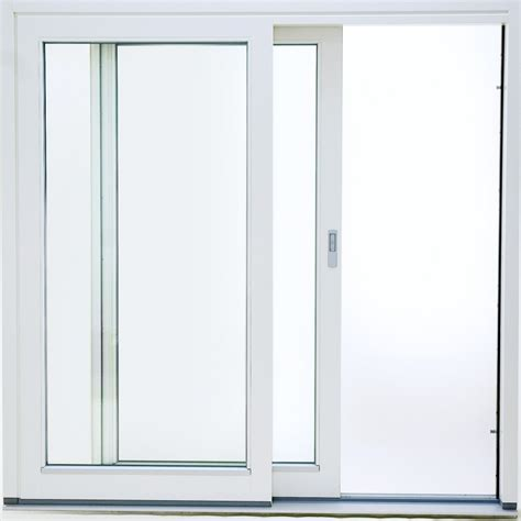 Patio Door Prices How Much Do Patio Doors Cost Upvc Doors Patio Doors