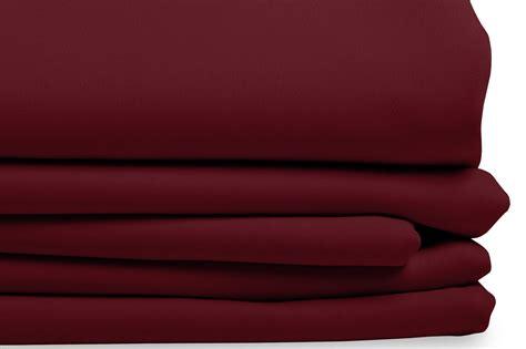 color garnet blackout thermal curtain garnet mc330 moondream curtains
