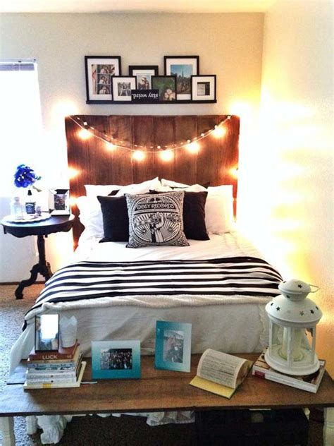 using food in the bedroom 32 super cool bedroom decor ideas for the foot of the bed