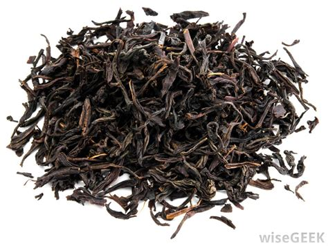 what is ceylon tea with pictures