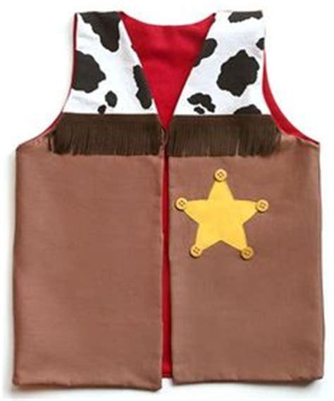 western vest craft crayola com kids police officer vest 100 cotton handmade dress up