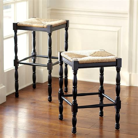 ballard designs counter stools dorchester barstool ballard designs