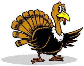 thanksgiving cartoon image popeye africa turkey cartoon