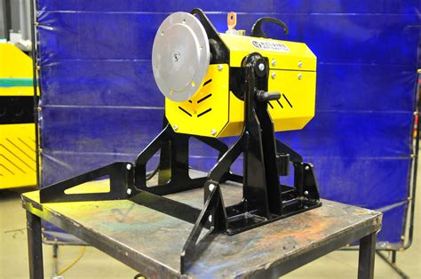 welding bench top pipe welding positioners 8 quot benchtop pipe welding positioners