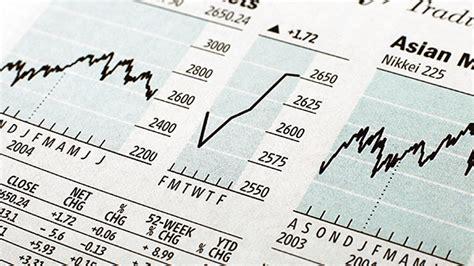 dz bank derivate dzbank derivate de dz bank ag