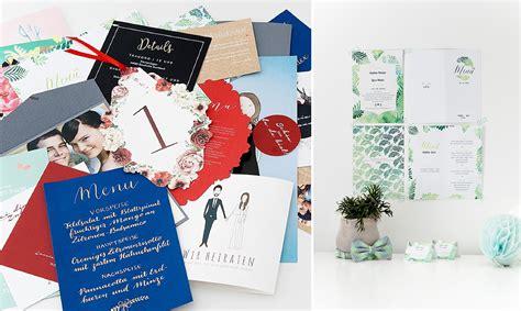 Papeterie Hochzeit by Hochzeitspapeterie Einladungen Und Save The Date