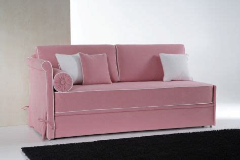 letti singoli a divano divano letto vendita divani letto divani