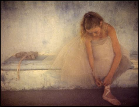 david hamilton nudite exposition art blog david hamilton artistic photography