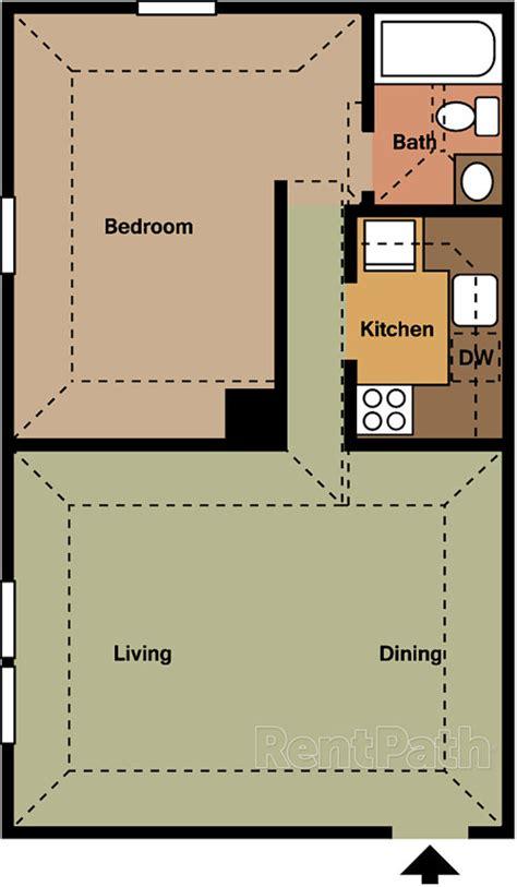 east gate apartments syracuse manlius ny apartment rentals