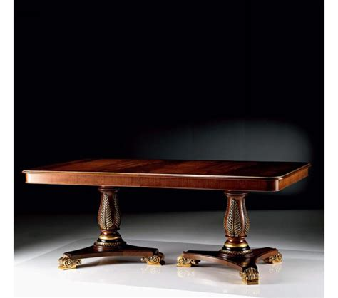 Mainan My Home Alliance 6604 1 dreamfurniture bakokko table model 2574 t