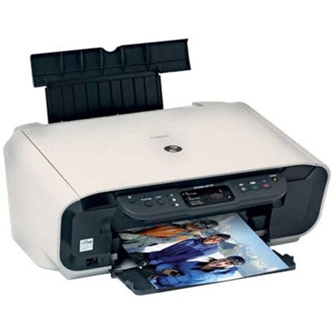 reset printer mp 198 kyo sama blog error code pixma mp150 mp160