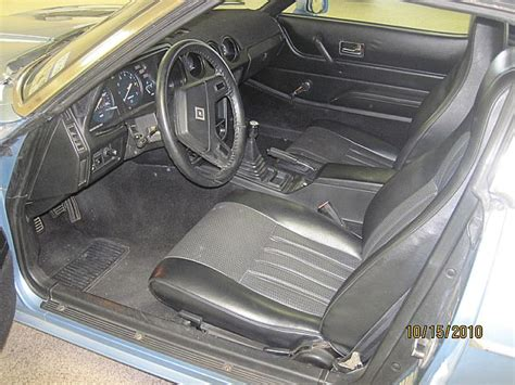 datsun b210 interior datsun b210 interior www imgkid the image kid has it