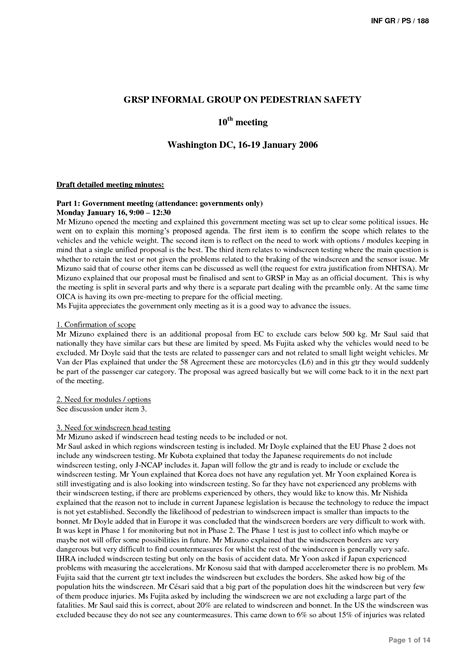 business report examples for students 8 example buyer resume