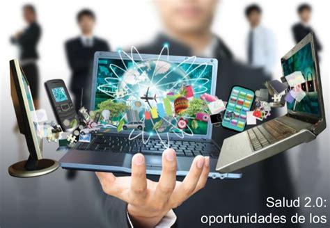 e health oportunidades del uso de la tecnolog 237 a en la