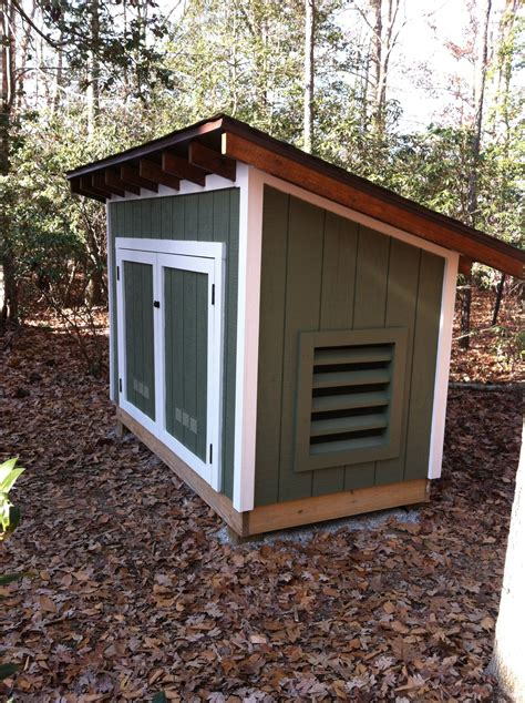 home design generator pin by egarden tools on generators generator shed shed shed plans