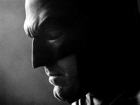 wallpaper batman ben affleck νέο φωτογραφικό υλικό από το batman v superman quot reel gr