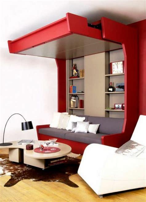 bed options for small spaces kleines schlafzimmer einrichten traum oder alptraum was